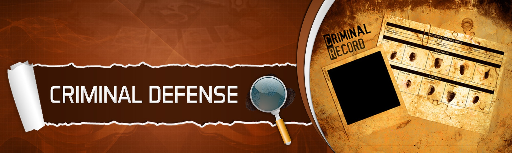 Robert Dodell Criminal Defense Attorney