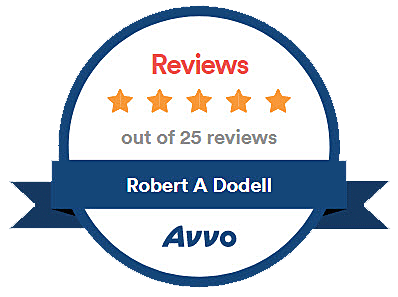 25-Avvo-Reviews-Robert-Dodell1