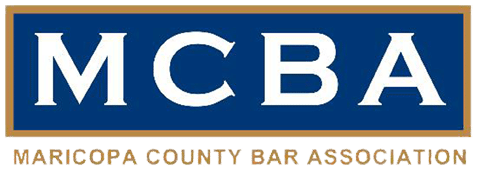 maricopa-county-bar-association-member1