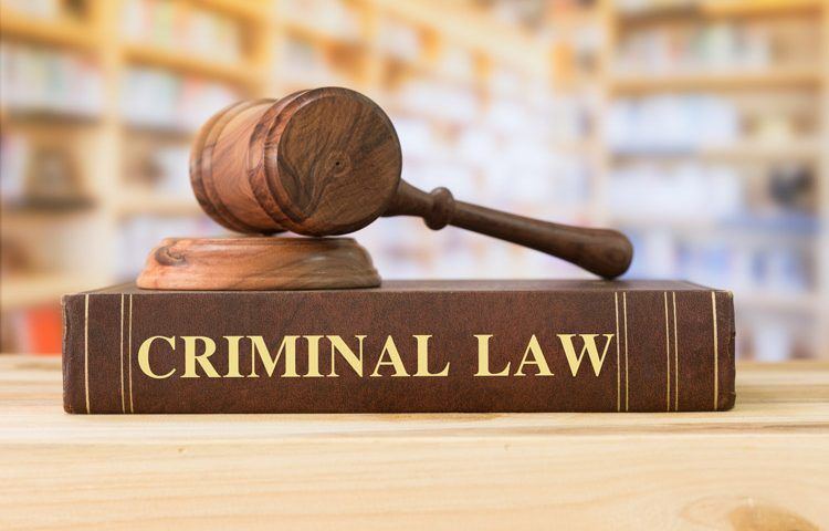 Drug Defense Attorney- Criminal Lawyer