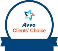 Avvo-Clients-Choice