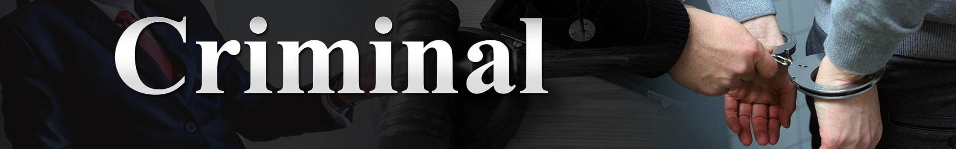 Criminal-Defense-Lawyer-Robert-Dodell-a