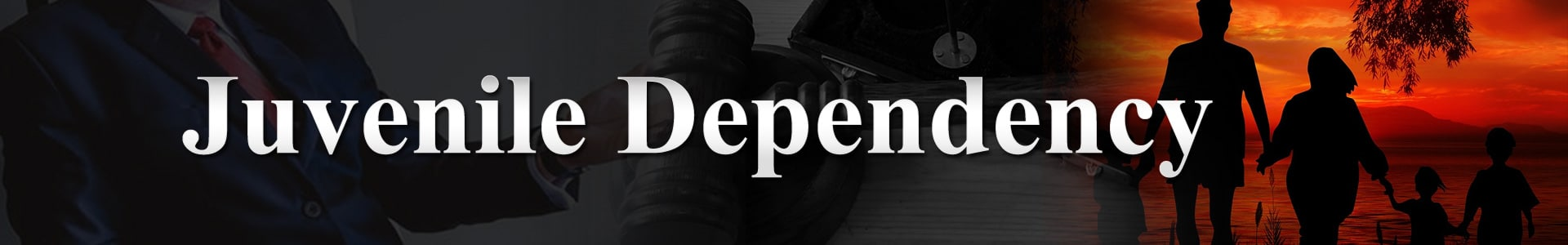 Juvenile-Dependency