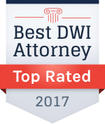 Top-Rated-DUI-Attorney-in-Scottsdale