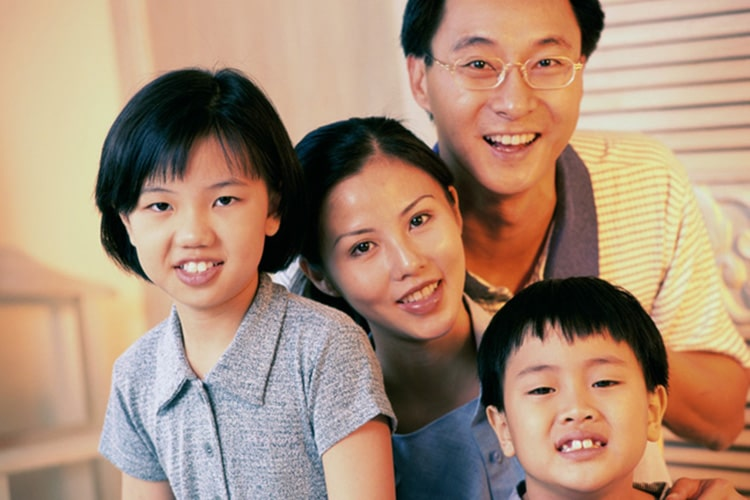 adopting-a-grand-child