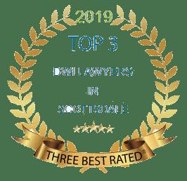 Top-3-DUI-Lawyers-in-Scottsdale-Award