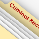 Seal My Criminal Record